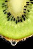плодоовощ сочный Стоковое Фото