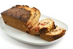 плодоовощ торта Стоковое фото RF