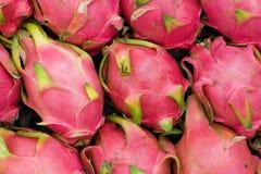 плодоовощ тропический Стоковая Фотография RF