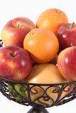 плодоовощ шара стоковое изображение rf