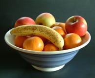 плодоовощ шара Стоковое Фото