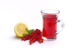 Плодоовощ 11 чая Стоковые Изображения RF