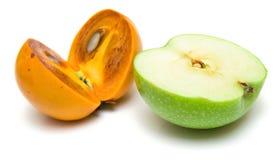 плодоовощ 11 Стоковые Фотографии RF
