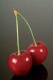плодоовощ Стоковые Фото