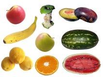 плодоовощ Стоковые Изображения RF