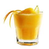 плодоовощ cocktai здоровый Стоковое Фото