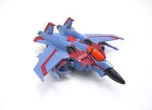 плоская игрушка Стоковая Фотография RF