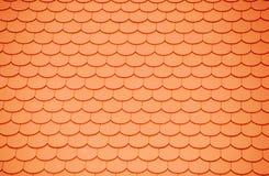 плоские плитки Стоковые Изображения