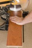 плотник Стоковая Фотография RF