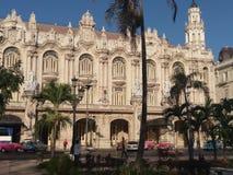 площадь, ориентир ориентир, город, городок, средневековая архитектура, здание, историческое место Стоковое фото RF