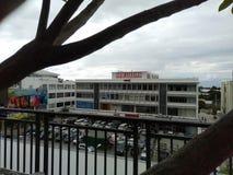 Площадь Lidun Тимора стоковые изображения