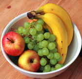 плодоовощи Стоковое Изображение