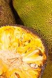 Плодоовощ Jack Стоковое Изображение