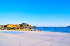 ` Пляжа ` стоковое изображение