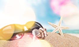пляжи стоковое изображение