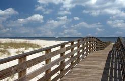 пляж к стоковое фото rf
