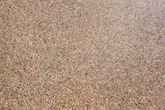 пляж предпосылки меньший камень Стоковые Изображения