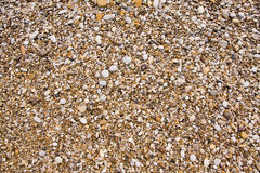 пляж предпосылки стоковое фото