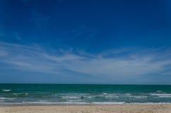 Пляж Стоковые Фото