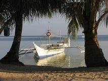 пляж 6 стоковое фото