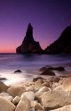 пляж Стоковое фото RF