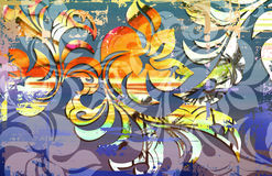 пляж venice Стоковое фото RF