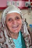 повелительница старая стоковая фотография