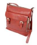повелительницы сумки стоковая фотография rf