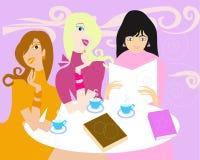 повелительницы бесплатная иллюстрация