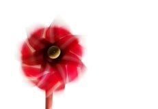 Поверните pinwheel Стоковые Фотографии RF