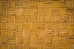 Поверхности, текстуры, стена, камень, предпосылка, плитка Стоковая Фотография RF