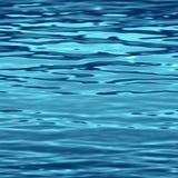 поверхностная вода иллюстрация штока