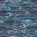 поверхностная вода стоковое фото
