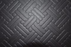 Поверхностная предпосылка текстуры Стоковое Изображение RF