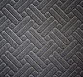 Поверхностная предпосылка текстуры Стоковые Фото