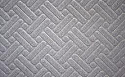 Поверхностная предпосылка текстуры Стоковая Фотография RF