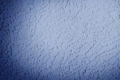 поверхностное wal Стоковое Фото