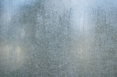 Поверхностные текстура & предпосылка цемента Стоковое Изображение