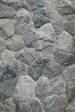 Поверхностный камень Стоковое Фото