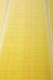 Поверхность воздушного фильтра Стоковые Фото