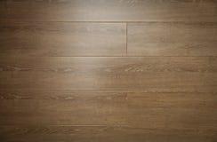Поверхность деревянного настила стоковая фотография rf