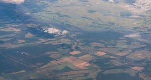 Поверхность земли Стоковое фото RF