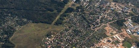 Поверхность земли Стоковые Фотографии RF