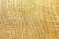 поверхность металла глянцеватая Стоковые Изображения RF