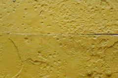 Поверхность металла с текстурой стоковое фото rf