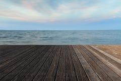 Поверхность моря стоковое фото