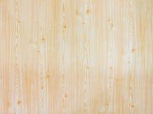 Поверхность облицовки Стоковая Фотография RF