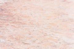 Поверхность озера сол Стоковое Изображение