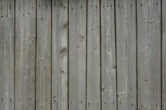 Поверхность от старых доск 1 Стоковые Фото