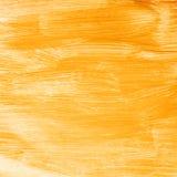 Поверхность покрытая с краской масла Стоковое фото RF
